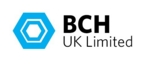 BCH UK Limited Company Logo
