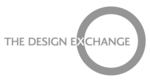 The Design Exchange Company Logo