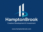 Hampton Brook UK Ltd Company Logo