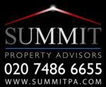 Summit Property Advisors Company Logo
