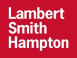 Lambert Smith Hampton Company Logo