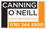 Canning O'Neill