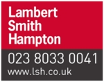 www.lsh.co.uk